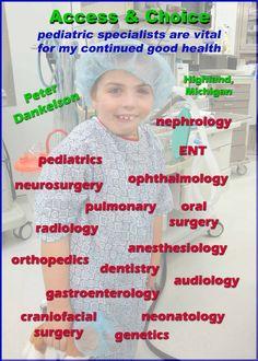 CCA Kids Blog: Choices
