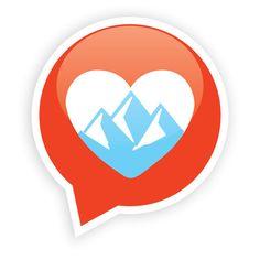 Dating-Szene in Boulder co