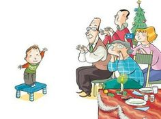 BUSCANT IDEES: POEMES DE NADAL- POEMAS DE NAVIDAD - CHRISTMAS POEMS
