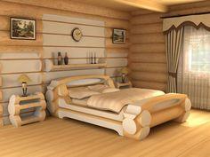 Dormitorio (13)