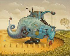 Jacek-Yerka-paintings-18