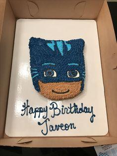PH Mask Cake Catboy