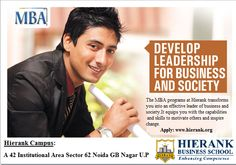 Top management College in India | BBA College in Noida |BCA College in noida Admission open for #Graduate & #PostGraduate . Batch - 2014  For more Details Visit our Website@ http://www.hierank.org/admissions.php or call @ 9650848777, 9910172577