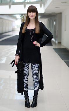 Black milk skeleton dress uk