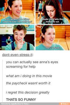I Love Anna Kendrick