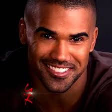 Google Image Result for http://soapcentral.com/yr/images/sq/moore_shemar.jpg
