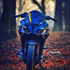 Image may contain: outdoor Background Wallpaper For Photoshop, Blue Background Images, Studio Background Images, Picsart Background, Oneplus Wallpapers, Moto Wallpapers, Photo Backgrounds, Black Backgrounds, Ktm 200