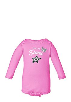 638 Best NHL - Dallas Stars images in 2019  976599066
