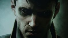 New Dishonored 2 DLC Revealed