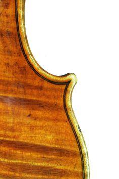 Stradivarius, Antonius - Cremona, 1689 Antonio Stradivari, Stradivarius Violin, Violin Family, Model Ships, Cello, Instruments, Boxes, Wood, Building
