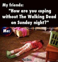 :'(   (Dead Talk on Facebook) https://www.facebook.com/ZombieCPC
