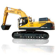 140 Hyundai Excavator Factory Service Repair Manual Ideas Repair Manuals Excavator Hyundai