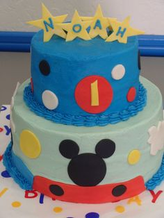 Google Image Result for http://www.pinkcookiebox.com/Mickey%2520Mouse%2520clubhouse%2520(4).JPG