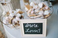 Słodkie upominki dla gości