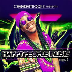 Cover by JeeOne Prod. pour Mr DJ Cheese