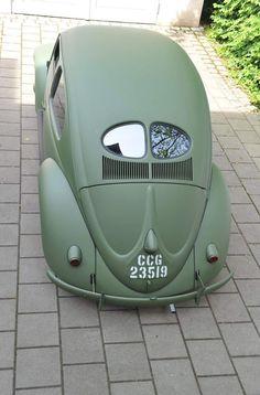 Vw Mk1, Volkswagen Karmann Ghia, Vw Rat Rod, Junkyard Cars, Ferdinand Porsche, Vw Cars, Vw Camper, Vw Beetles, Motor Car