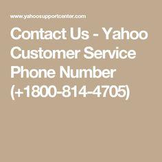 adobe customer service phone number usa
