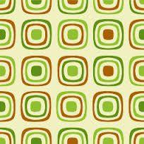 Kuvahaun Tulos Haulle 60s Wallpaper Patterns Designs Designer