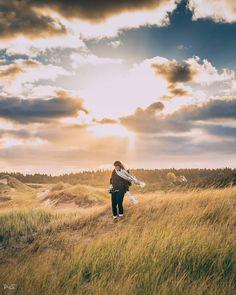 Let's get lost in epic landscapes!  Stunning shot by  @amir.ag  #instatravel #landscapephotography #igerstravel