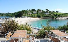 Falmouth: My kind of town Falmouth Beach, Falmouth Cornwall, Cornwall Beaches, Devon And Cornwall, Cornwall England, Places To Travel, Places To Visit, South West Coast Path, Into The West
