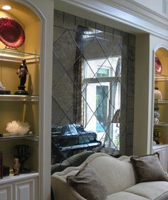 French Antique glass door panels | antique glass and mirrors antique glass and mirrors are created & French Antique glass transoms | Antique Doors | Original Antique ...