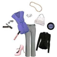 Flatter Yourself, created by rachael-phillips on Polyvore