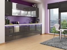 16 Best Kuchnia Images In 2012 Kitchen Base Cabinets