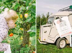 Pick Your Own - Olmenhorst Zelfpluk - www.petitloublog.com