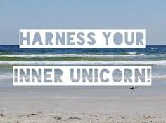 Image result for unicorn life