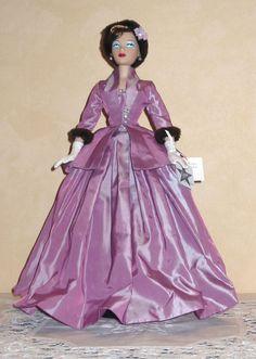 Ashton Drake Gene Marshall Doll   ... Romance again, Gene Marshall doll, Ashton ...   Dolls - Fash