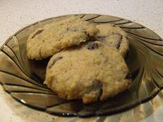 Csokis diós keksz recept Crunches, Biscuits, Cookies, Dios, Crack Crackers, Crack Crackers, Cheer Abs, Biscuit, Cookie Recipes