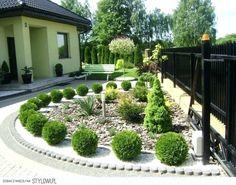 Image result for garden design for small gardens
