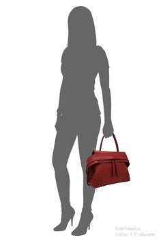 prada red bag price - BUYABLE LUXURY BAG CHLOE' FENDI YSL VERSACE PROENZA SCHOULER ...