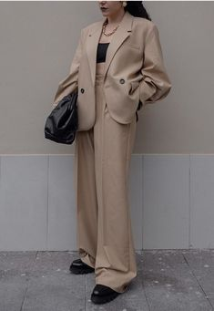 Blazer Suit, Duster Coat, Blazers, Suits, Jackets, Style, Fashion, Down Jackets, Swag