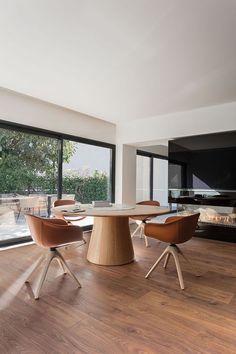 Küchen Design, Design Case, Interior Design, Design Homes, Interior Inspiration, Room Inspiration, Appartement Design, Home And Living, Living Room