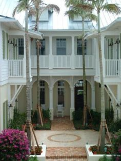HAMPTONS LIVING : British West Indies. Love this style. The shutters, timber walls, the small verandahs. Charming.