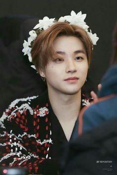 photos about ikon Bobby, Yg Entertainment, Ringa Linga, Ikon Member, Kim Jinhwan, Ikon Kpop, Ikon Debut, Ikon Wallpaper, E Dawn
