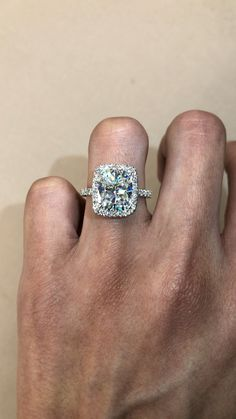 390 Best Beautiful Wedding Ring Sets Images In 2020 Beautiful
