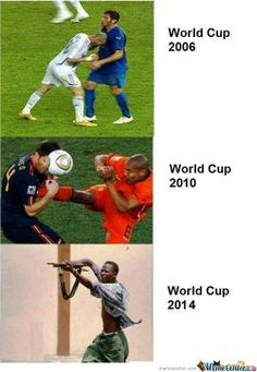 world cup memes - Pesquisa Google