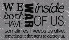79 Best Divergent/Insurgent