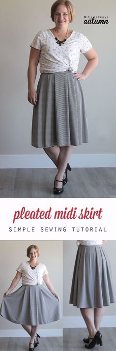174 Best Free Womens Dress Patterns Images On Pinterest In 2018
