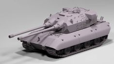 Military Guns, Military Weapons, Military Vehicles, Tank Armor, Futuristic Armour, Weapon Concept Art, Armored Fighting Vehicle, Military Modelling, Military Diorama