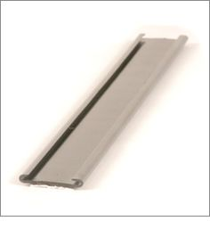 PVC PLASTIC PROFILE with ULTRAVIOLET INHIBITOR Co–Extrusion with in Line Tape Adhesive For additional information, visit us at PVC PLASTIC PROFILE with ULTRAVIOLET INHIBITOR Co–Extrusion with in Line Tape Adhesive  For more information visit us at http://hpeplasticextrusions.com/pvcmini.html