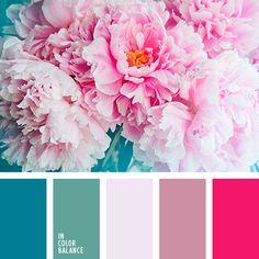 Image meant as color palette inspiration Color Schemes Colour Palettes, Paint Color Schemes, Color Combos, Blue Colour Palette, Pastel Colour Palette, Lilac Color, Green Palette, Pastel Colors, Colours