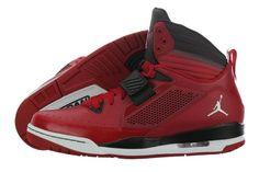 Nike Jordan Flihgt 97 цена
