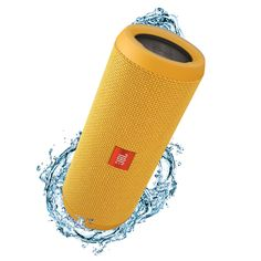 FLIP-3_FRONT_Yellow_splash-b3ce2518.png (535×535)