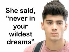 One Direction- Best Song Ever (lyrics + pics)