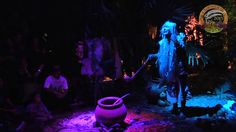Festival de Vida y Muerte Xcaret | Festival of Life and Death at Xcaret