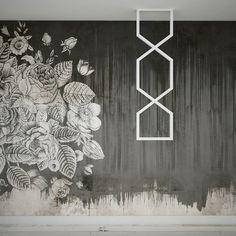 STUDIO-62 #www.studio-62.pl#furniture #interiordesign #design #interior #accesories #architrcture #decoration #homedecor #metal #metalove #insta #productdesign #graphics #follows #instafollow #mebel #marcinrogacki #handmade #lifestyle #home #luxury #milionaire #wieszak #blogger #blogdesign #wyposazeniewnetrz #sklep #shopping #industrial