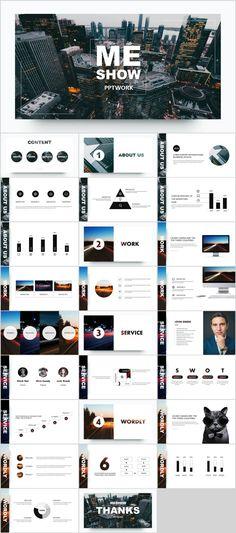 architectural presentation powerpoint Urban Design What's Art ? Ppt Design, Design Powerpoint Templates, Icon Design, Creative Powerpoint, Slide Design, Design Art, Cultural Architecture, Architecture Design, Marketing Presentation
